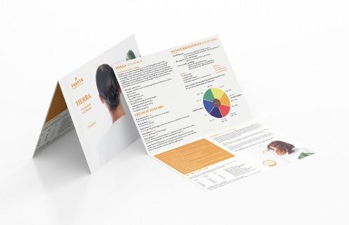 Профессиональная косметика для волос Fuente