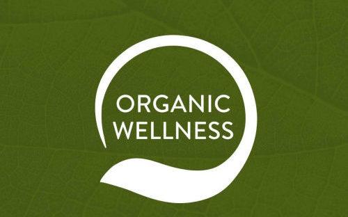 Лучшая защита волос от солнца Organic/Wellness